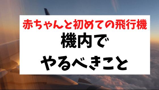 Firstoneoperation-flight