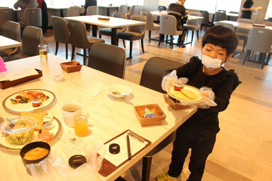 Biwako-marriotthotel-breakfast