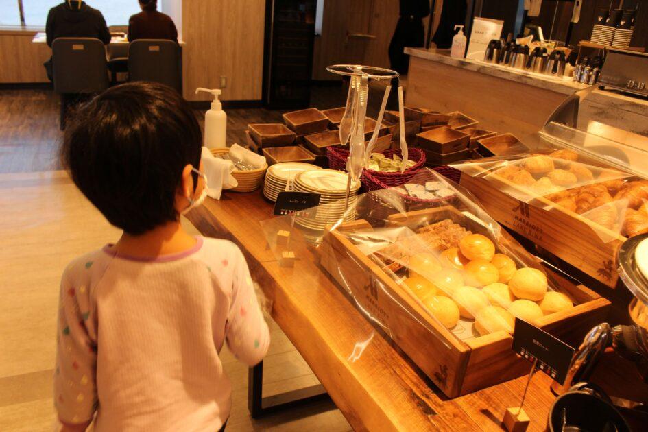Marriott-Biwako-hotel