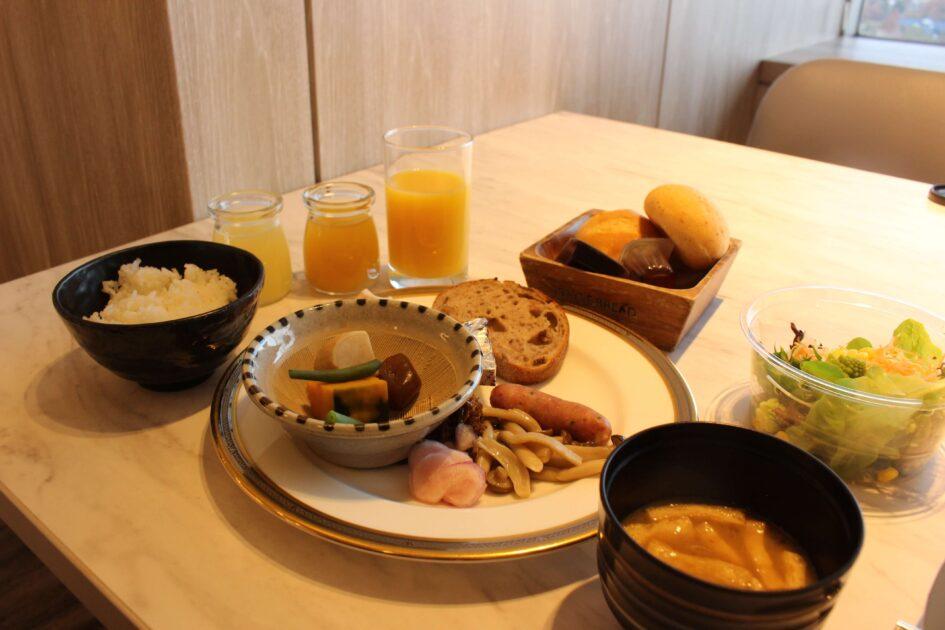 Biwako-Marriott-hotel