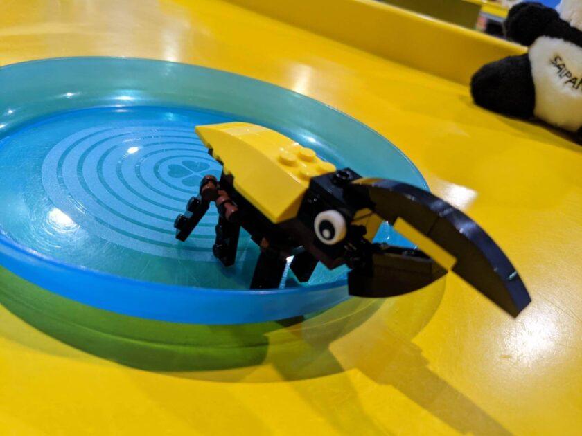 Legolandtokyo